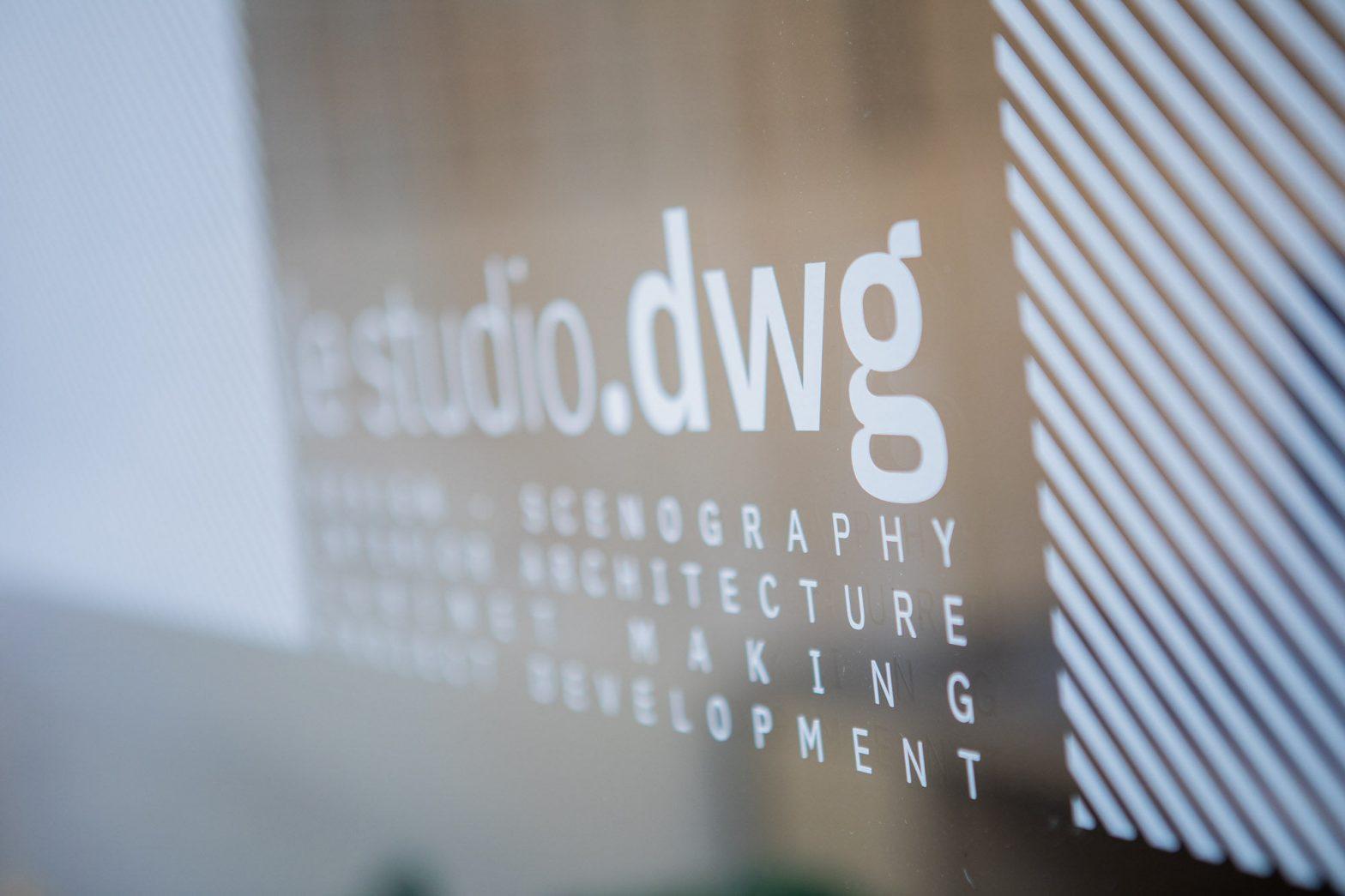 Le_studio.dwg