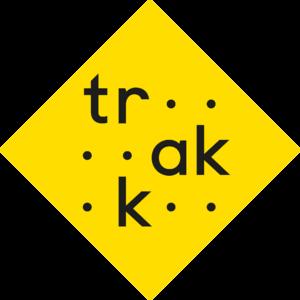 TRAKK